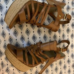 G by Guess Shoes - Womens sandals with heel 2 for $45